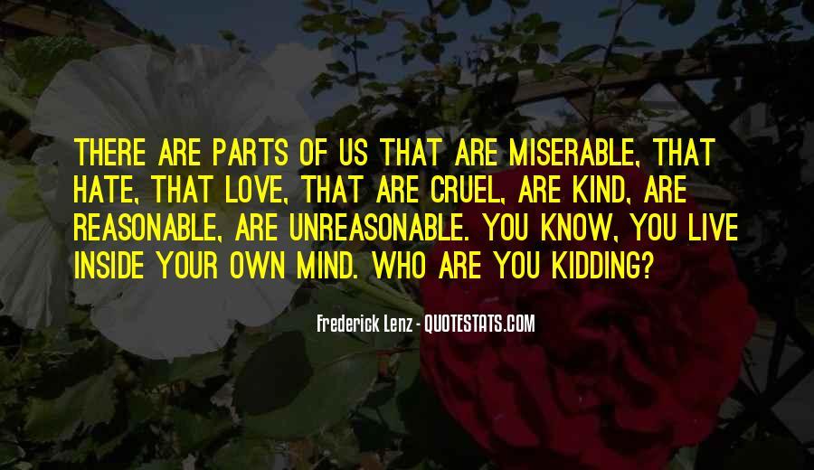 Sri Swami Vishwananda Quotes #239649