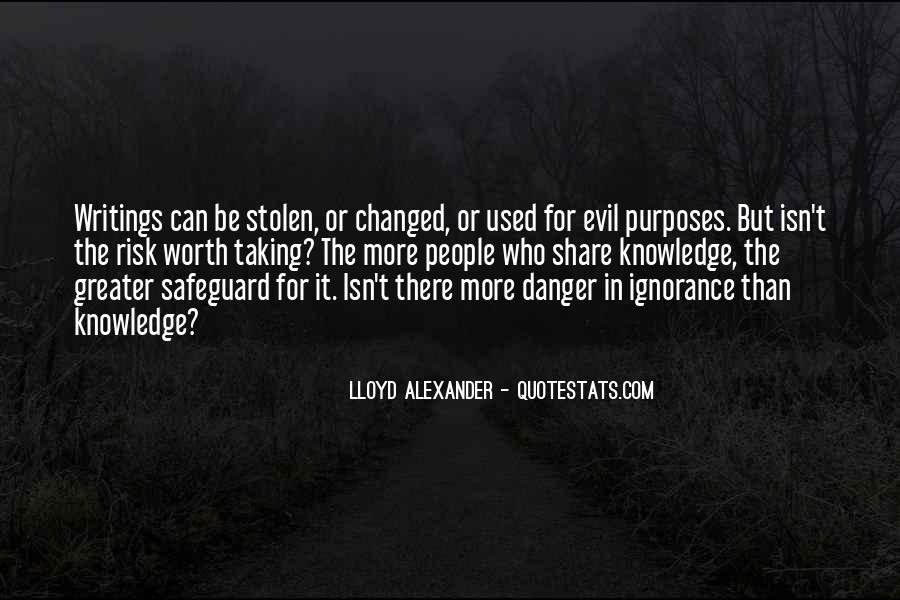 Sri Swami Vishwananda Quotes #991332
