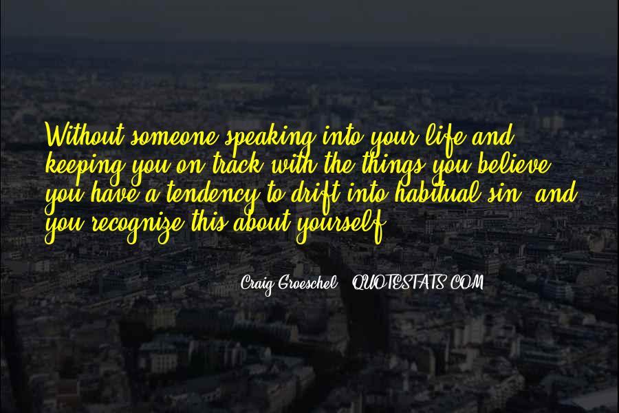 Sri Vishwanath Quotes #1187153