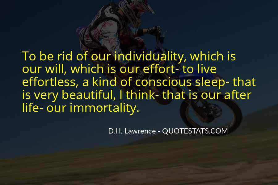 Sri Vishwanath Quotes #1783313