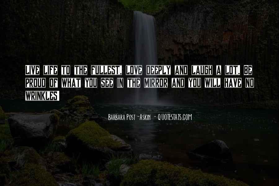 Srila Sridhar Maharaj Quotes #37221
