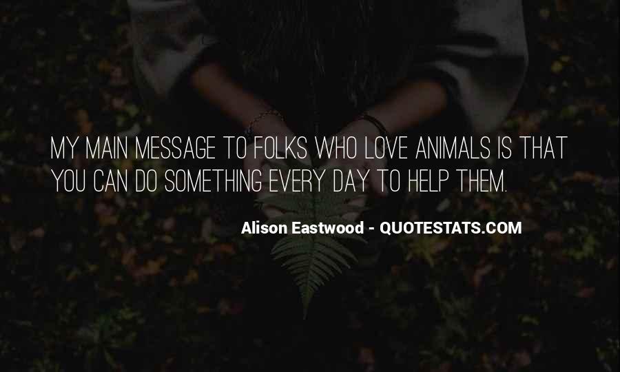 Ssb4 Fox Quotes #1255759