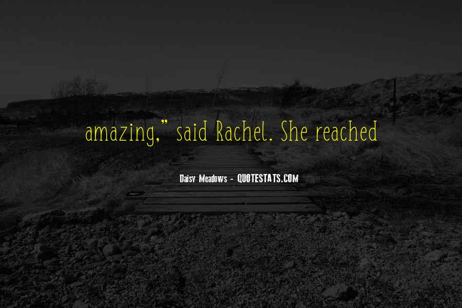 Ssb4 Fox Quotes #490678