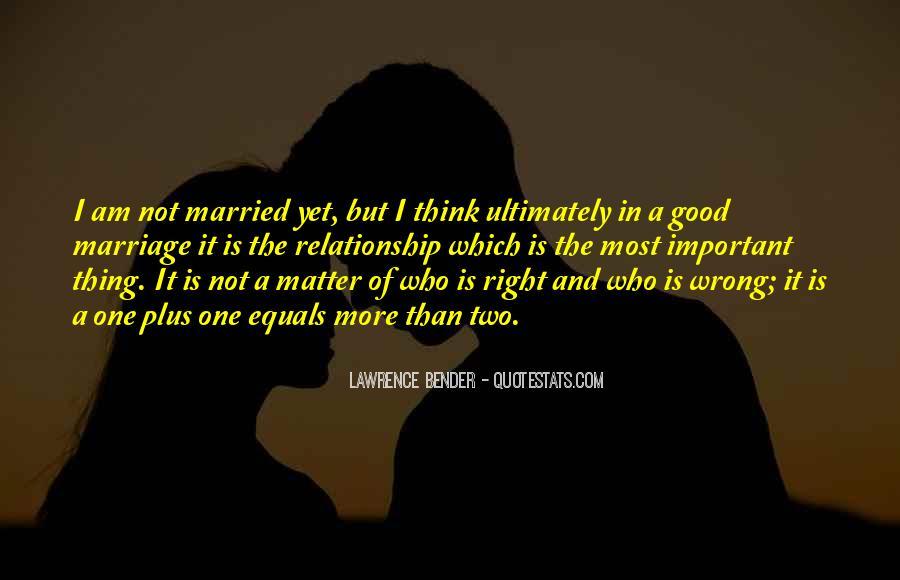 Ssf4 Akuma Quotes #1256466