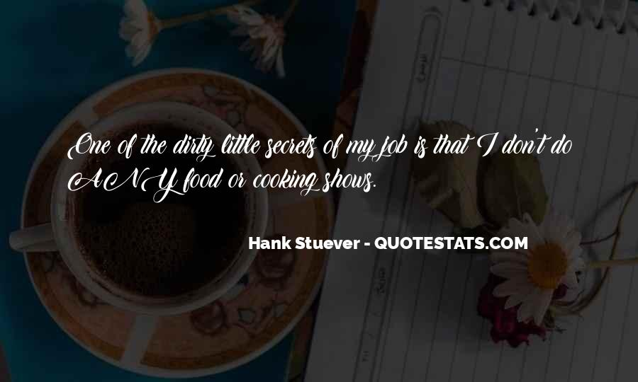 Ssh Script Quotes #1608975