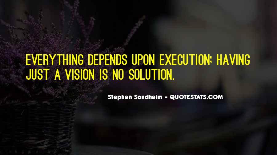 Ssh Script Quotes #698764