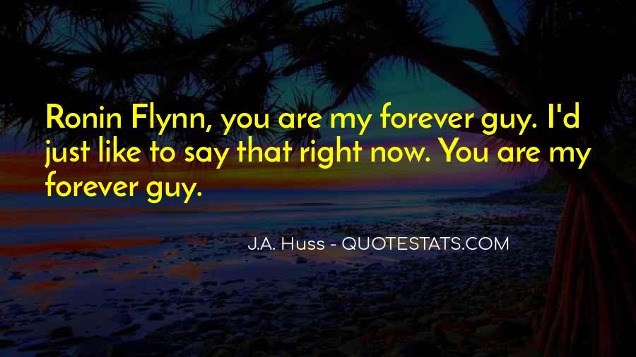 Ssj2 Gohan Quotes #1411015