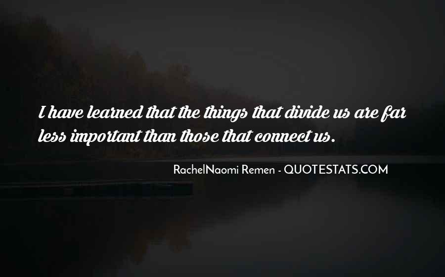 Ssj2 Gohan Quotes #681482