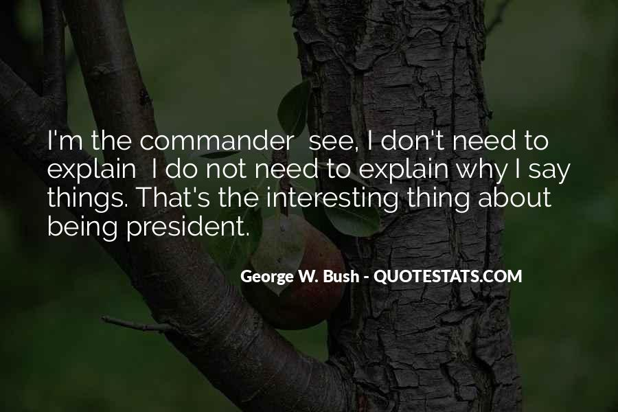 Ssj2 Gohan Quotes #836134