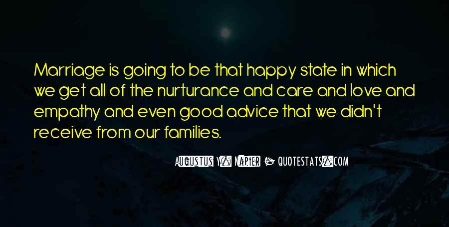 St Augustus Quotes #165198