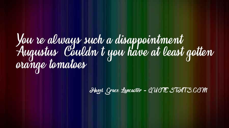 St Augustus Quotes #225957