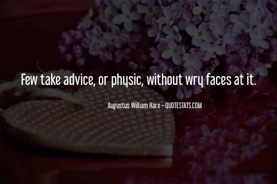 St Augustus Quotes #273493