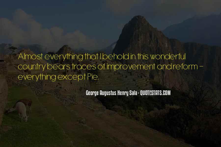 St Augustus Quotes #316400