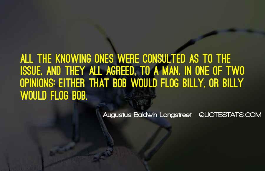 St Augustus Quotes #334584