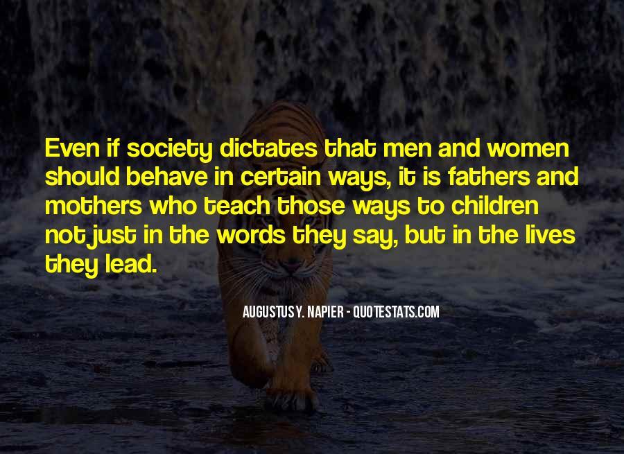 St Augustus Quotes #336586