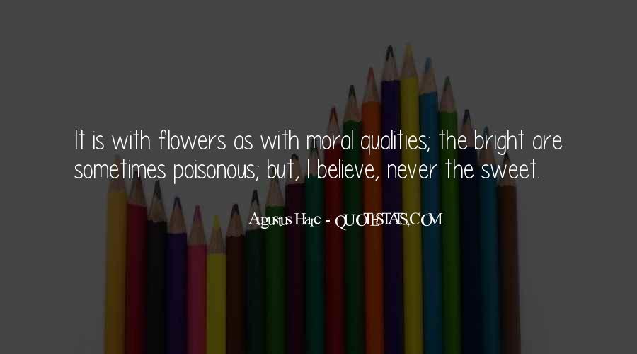 St Augustus Quotes #36643