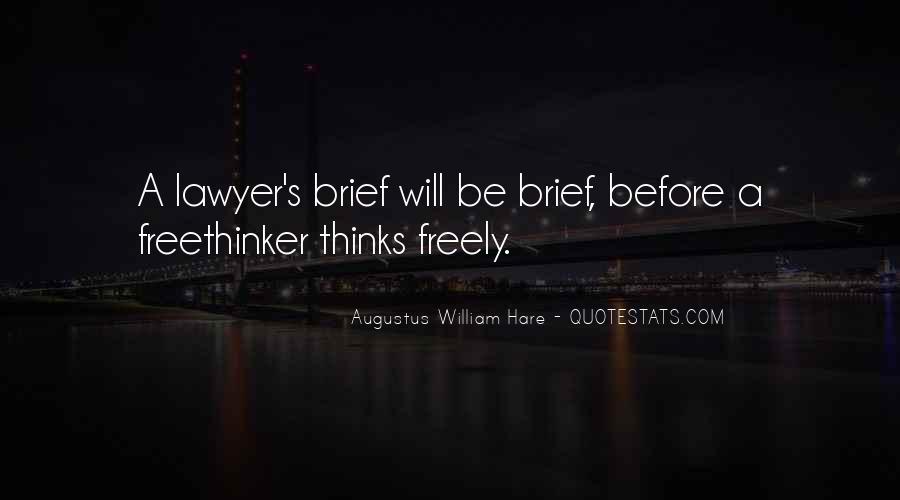 St Augustus Quotes #378445