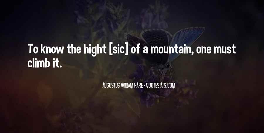 St Augustus Quotes #384131