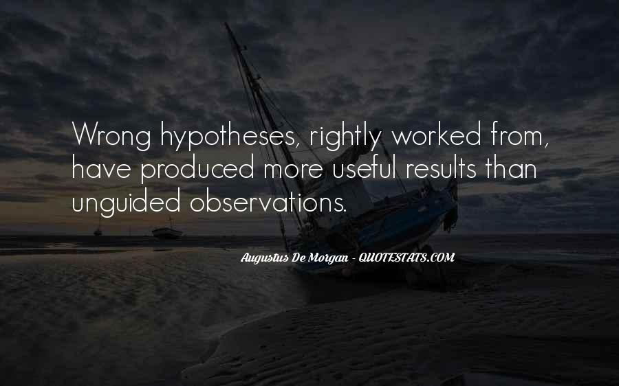 St Augustus Quotes #387775