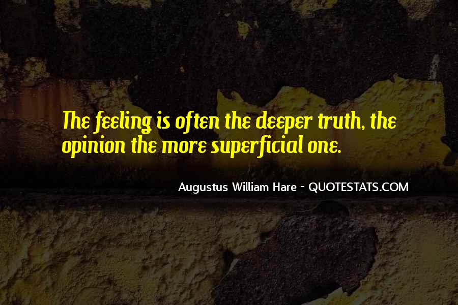 St Augustus Quotes #406448
