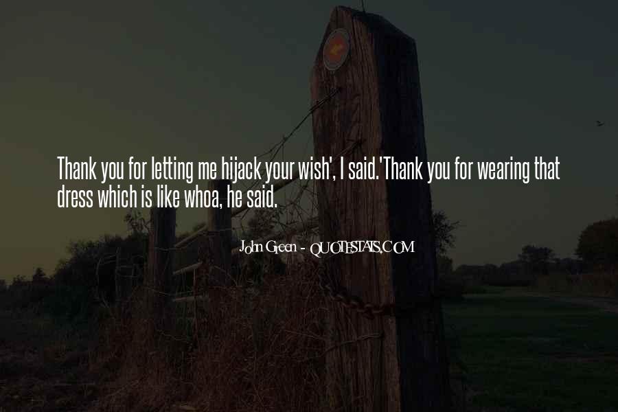 St Augustus Quotes #6719