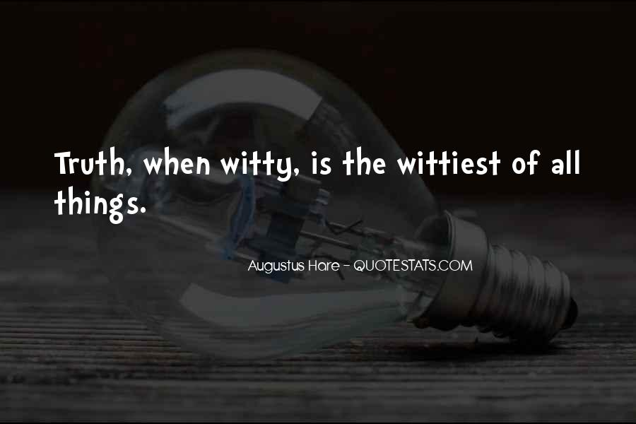 St Augustus Quotes #7715