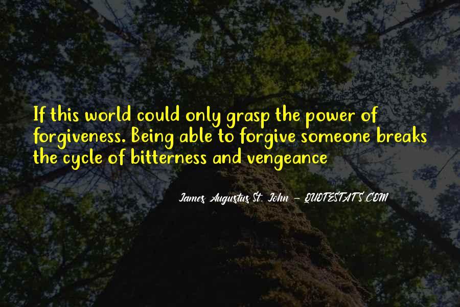 St Augustus Quotes #82350