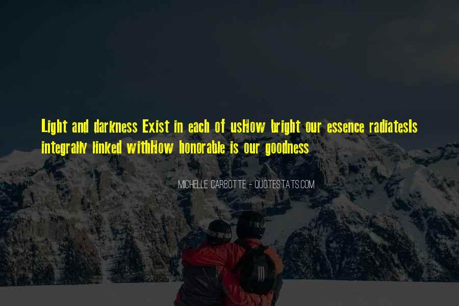 St Ephraim Quotes #1585827