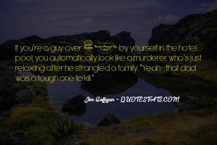 St Ephraim Quotes #561071