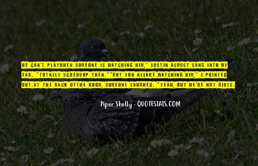 St Ephraim Quotes #636887