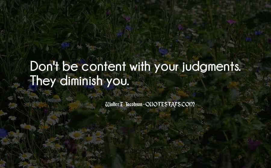St Ephraim Quotes #861700
