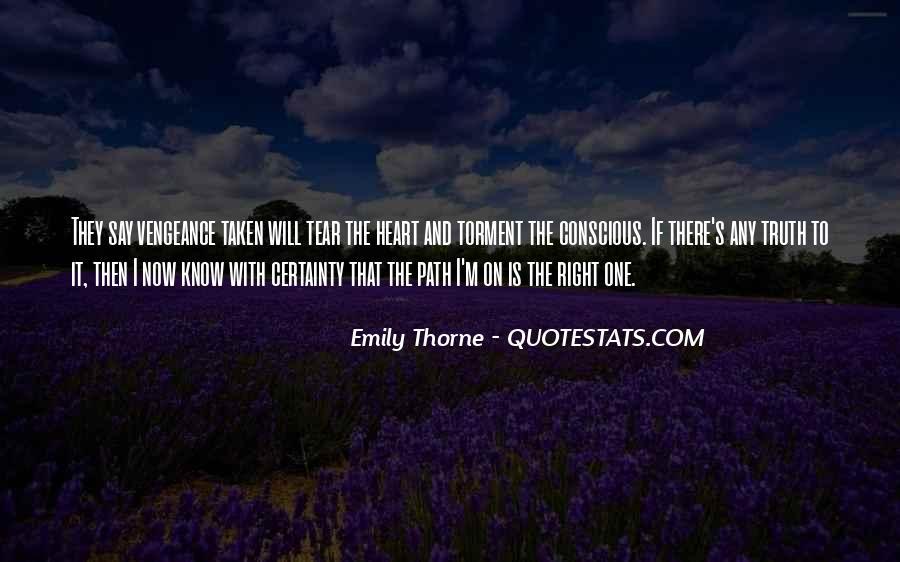 St Ephraim Quotes #960162