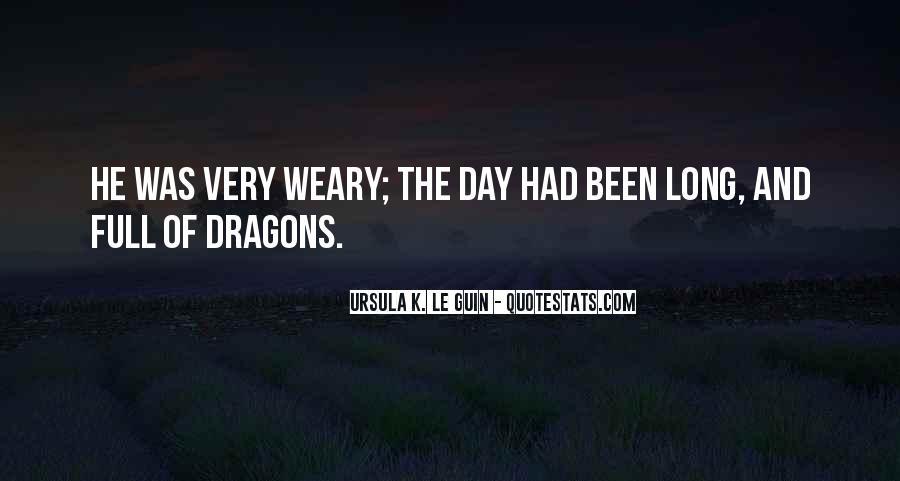 St Helena Quotes #126170
