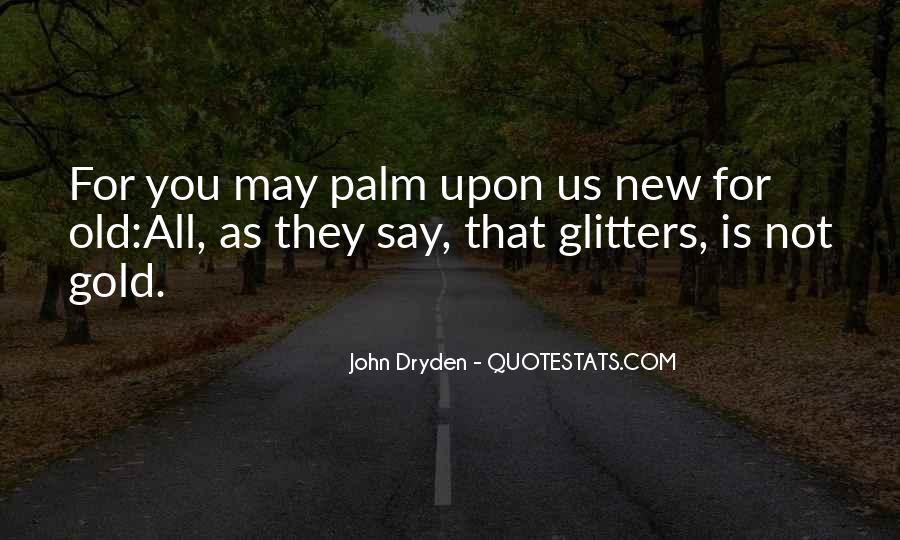 St Helena Quotes #1496578