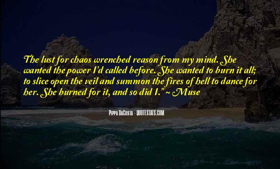 St Ignatius Brianchaninov Quotes #1533607