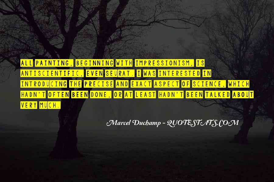 St Ignatius Brianchaninov Quotes #359291