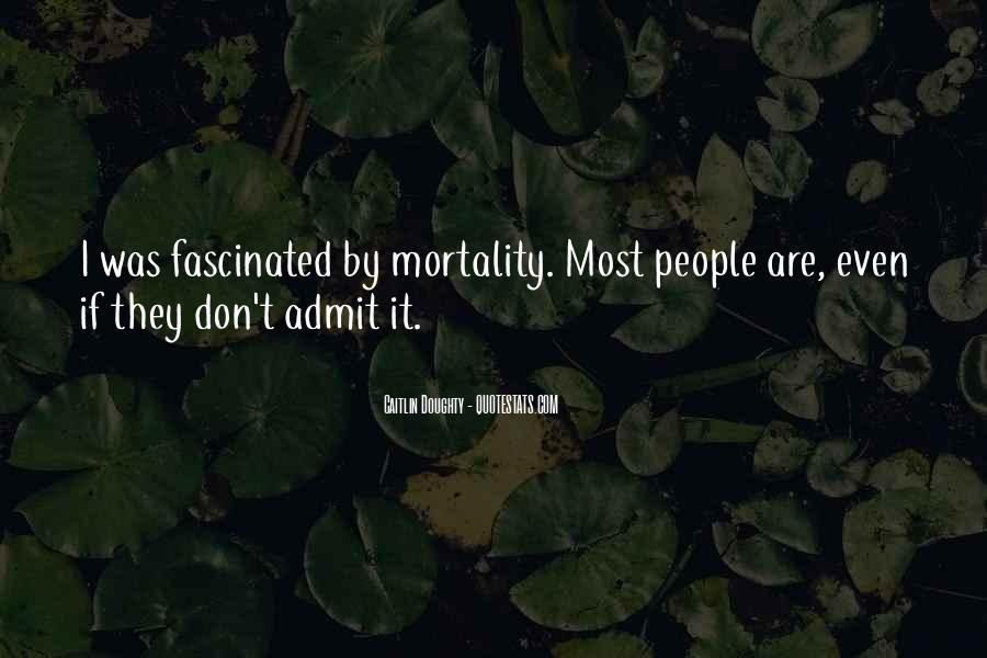 St Ignatius Brianchaninov Quotes #811254