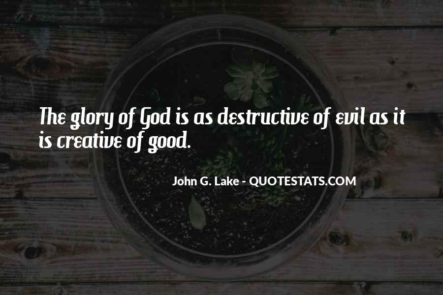 St. Andrew Corsini Quotes #1321213
