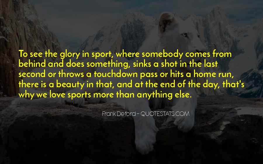 St. Andrew Corsini Quotes #470234