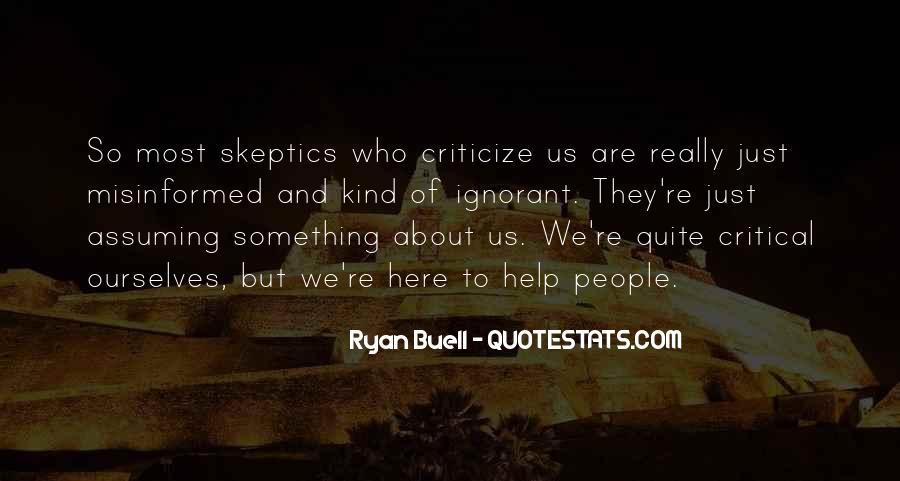 St. Andrew Corsini Quotes #822407