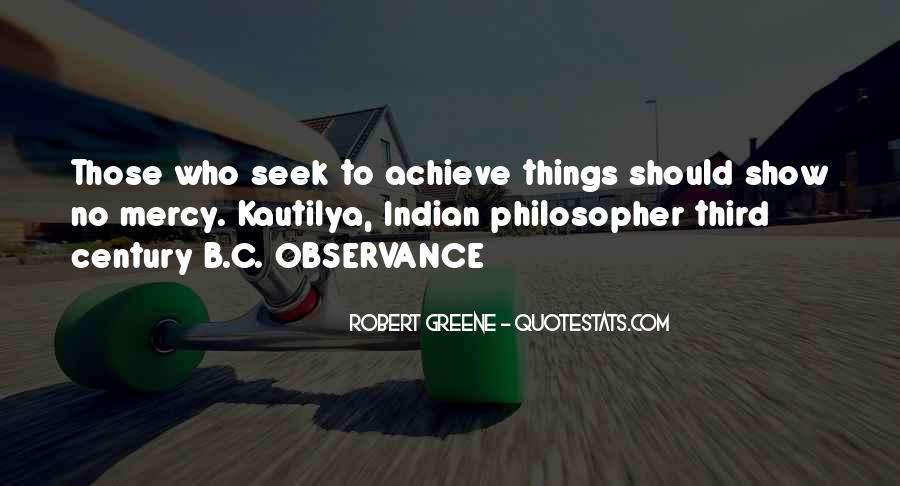 St. Joseph Calasanz Quotes #1315692