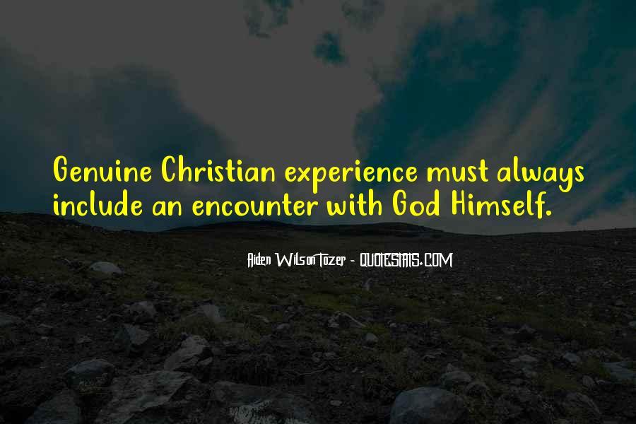 St. Sergius Quotes #585016