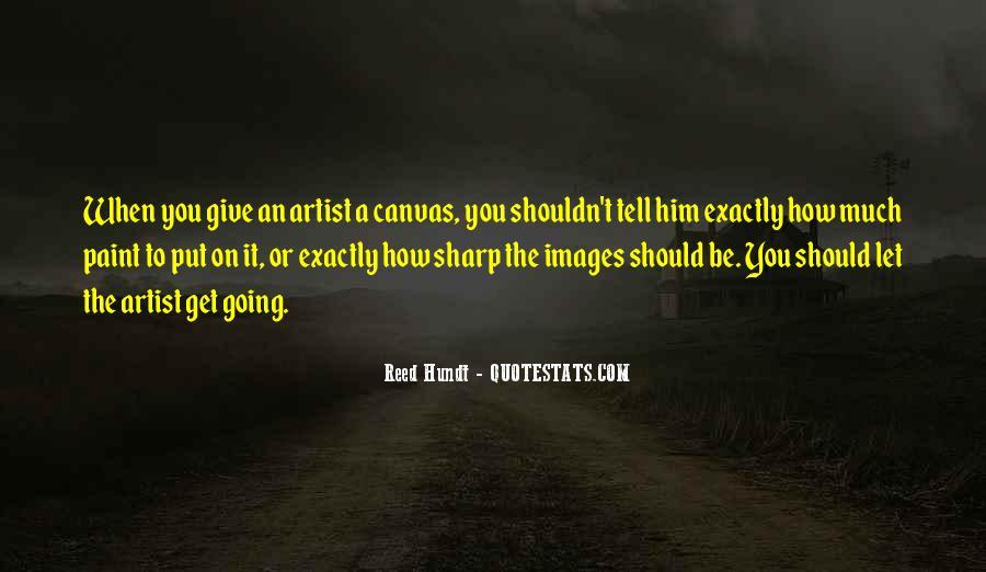 Stalingrad Book Quotes #513887