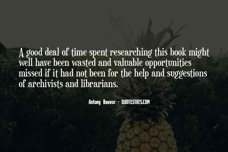 Stalingrad Book Quotes #981534