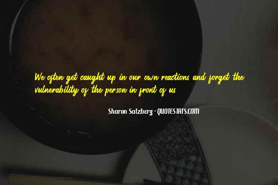Stalk My Profile Quotes #727014