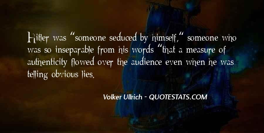 Stalkerish Quotes #239352