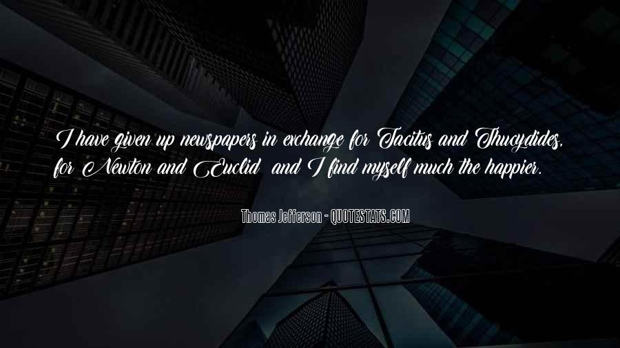 Stalkerish Quotes #419818
