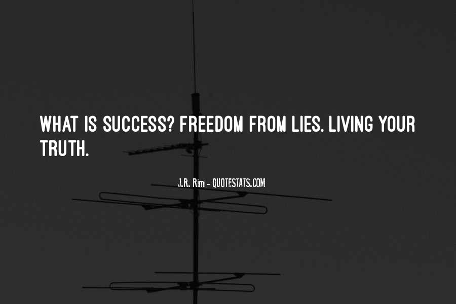 Stalkerish Quotes #947506