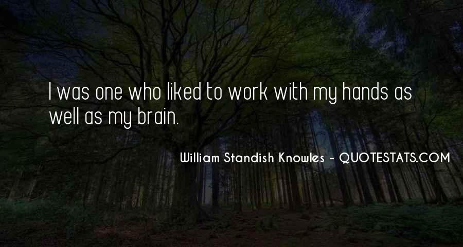 Standish O'grady Quotes #1408136