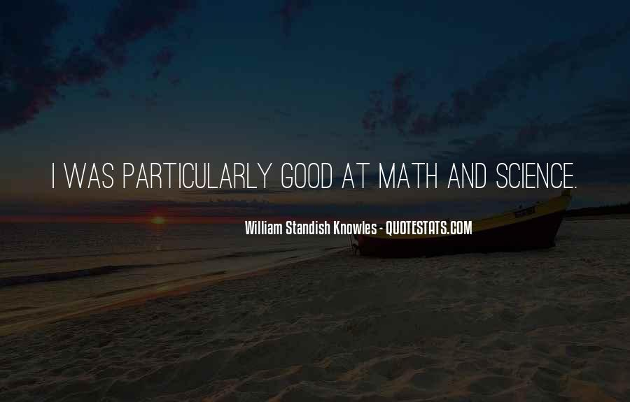 Standish O'grady Quotes #1720554